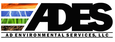 AD Environmental Consulting Services, LLC: Victora Texas
